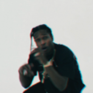 "ASAP Rocky ""Lord Pretty Flacko Jodye 2"" Video"