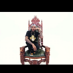 "Shy Glizzy ""Everything Gold"" Video"