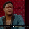 "Yung Joc Admits, ""I Got A Little Guy"""
