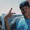"The Lox ""Bring It Back"" Video"