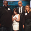 "Killer Mike Talks Rachel Dolezal On ""The Nightly Show"""