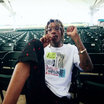 "Wiz Khalifa ""Say So"" Video"