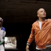 "T.I. Feat. Young Thug ""Off-Set"" Video"