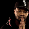 "BJ The Chicago Kid Feat. Chance The Rapper, Buddy ""Church"" Video"