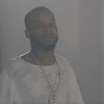 "Tory Lanez ""B.L.O.W."" Video"