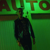 "G-Eazy ""You Got Me"" Video"
