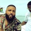"DJ Khaled Feat. Trey Songz, Future, Jeremih ""You Mine"" Video"