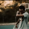 "Rich The Kid ""Jumpman (Freestyle)"" Video"