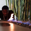 "Meek Mill References ""WATTBA"" On Instagram"