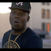 "Spitfiya Feat. Avion the One ""Been Through"" Video"