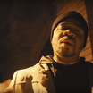 "K!NG Z3U$ ""21 Pounds"" Video"