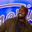 "Watch Kanye West's ""American Idol"" Audition"
