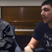 "Majid Jordan Talk About Creating ""My Love"" With Drake"