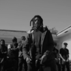 "Denzel Curry ""ULT"" Video"