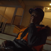"Jayaire Woods ""2mah"" Video"