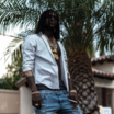Chief Keef Tells Fans He's Retiring