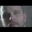 "JMSN ""Cruel Intentions/ Good Ol' Case Of The Blues"" Video"