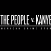 "Funny or Die Creates ""The People v. Kanye"""