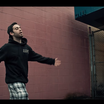 "Sam Lachow ""Young Seattle 4"" Video"