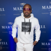 "Jermaine Dupri Says Desiigner's ""Panda"" & Future's ""Commas"" Have ""Exact Same Beat"""
