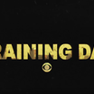 The First 'Training Day' TV Trailer Looks Just As Wild As The Movie