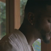 "Bryson Tiller ""Exchange"" Video"