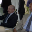 "Check Out The New Trailer For Season 2 Of HBO's ""Ballers"""