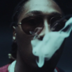 "Future ""Wicked"" Video"