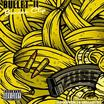 "Stream Zuse's New Album ""Bullet 2: Banana Clip"", Featuring Kevin Gates, Lil Durk & King Louie"