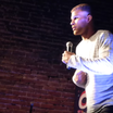 Blake Griffin Does Stand-Up, Talks About His First Strip Club Experience