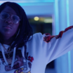 "Kamaiyah ""How You Want It"" Video"