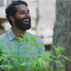 "Check Out The Season 2 Trailer For ""Weediquette"""