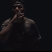 "Cozz ""Don't Breathe"" Video"