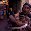 Jimmy Kimmel Pranks People With Fake Yeezy Boost 1150 Sneakers
