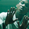 "Hopsin ""False Advertisement"" Video"