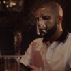 "Drake ""Childs Play"" Video"