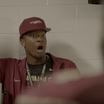Watch Jameis Winston's Epic Halftime Speech To The FSU Locker Room