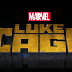 "Netflix Releases Final ""Luke Cage"" Extended Trailer"