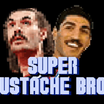 Watch The Stache Bros. Try And Rescue Kevin Durant From The Warriors