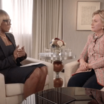 Mary J. Blige Interviews Hillary Clinton About Police Brutality, Gun Reform