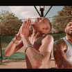 "Eearz Feat. Jim Jones, Slim Jxmmi ""Showin Love"" Video"