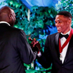 Michael Jordan Commends Russell Westbrook's Loyalty During Oklahoma Hall Of Fame Speech