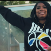 "Kamaiyah ""I'm On"" Video"