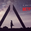 """Watch The Suspenseful Trailer For """"The OA"""" - Surprise Netflix Show Out On Friday"""