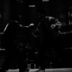 """The Weeknd Brings Out Kendrick Lamar In L.A. For First Joint """"Sidewalks"""" Performance"""