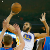 Shaquille O'Neal Offers JaVale McGee Shaqtin' Immunity On One Condition