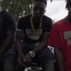 "Boosie Badazz ""Crabs In A Bucket"" Video"