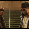 "E-40 Feat. Ricco Barrino ""Somebody"" Video"