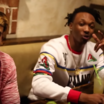 "Scotty ATL Feat. Kap G ""Senorita"" Video"