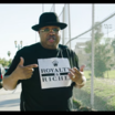 "E-40 Feat. YV ""Uh Huh"" Video"
